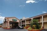 Quality Inn Northeast