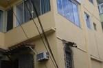 Гостевой дом Pousada do Recreio