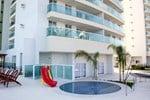 Мини-отель Apartamento Jardim Camburi