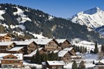 Отель Steigenberger Alpenhotel and Spa