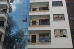 Апартаменты Apartamento en Edificio Juan Daniel