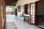 Casa 2 Quartos Av. Beira Rio