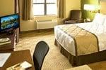 Отель Extended Stay America - San Jose - Downtown