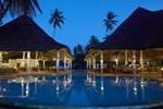 Neptune Village Beach Resort & Spa - Все включено
