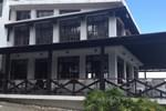 Отель Camp David Ranch