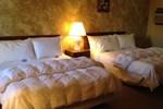 Отель The Joy Motel