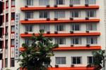 Hotel Stanford Panama