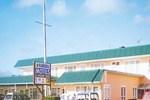 Отель A1 Kaikoura Motel