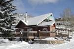 Отель Roost Lodge