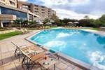 Отель Lesotho Sun