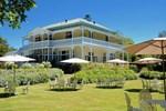 Отель Ormlie Lodge