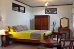 Гостевой дом The Stay Guest House