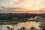 Four Seasons Resort Orlando at Walt Disney World Resort