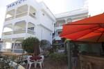 Отель Match Resort