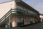 Отель Cedar Lodge Motel