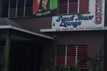 Гостевой дом Seekers Guest House
