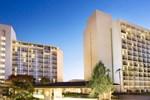 Отель Santa Clara Marriott