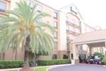 Comfort Inn & Suites Near the Galleria