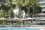 Отель Radisson Blu Mammy Yoko Hotel