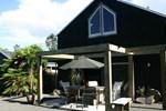 Отель Wairua Lodge