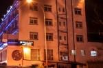 Отель Kahama Hotel Nairobi