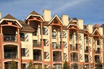 Lion Square North Tower Residences by Berkshire Hathaway HomeServices
