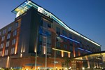 Отель Aloft Tulsa