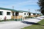 Отель All Seasons Kiwi Holiday Park Taupo