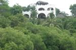 Гостевой дом Amani