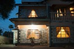 Мини-отель Magnolia Pine Bed & Breakfast