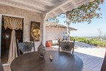 Bel Air Home Rental