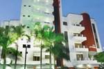 Отель Howard Johnson Hotel Versalles Barranquilla
