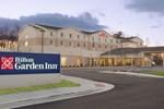 Отель Hilton Garden Inn Dover