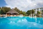 Отель Maseru Sun