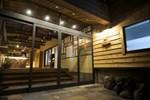 Гостевой дом Hakone Tent