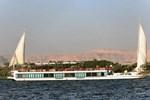 Moevenpick SB Feddya Luxor 07 Nights Each Monday