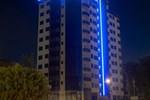 Апартаменты Apart Hotel Torre Azul