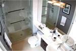 AMSI Cortez Aria-Three Bedroom Condo