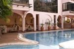 Отель Wasini All Suite Hotel