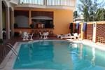 Отель Midview Hotel Nyali
