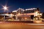 Отель Lao Plaza Hotel