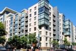 AMSI East Village Metrome-Two Bedroom Condo (AMSI-SDS.METRO-204)