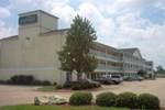 Отель Crossland Economy Studios - Baton Rouge - Sherwood Forest