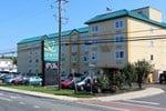 Отель Quality Inn & Suites Rehoboth Beach – Dewey