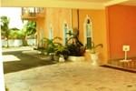 Гостевой дом Casa de Shalom