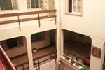 Отель Hotel Ideal