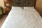 Отель Dreams Hotel 2