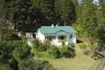 Мини-отель Kauri Nest