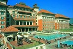 Отель Hyatt Regency Kathmandu