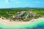 Отель Breathless Punta Cana Resort & Spa